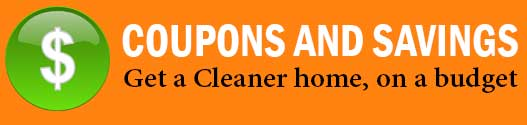 Fusioncrs Best Carpet Cleaning In Destin Fl The Best